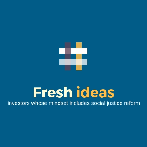 Technical Education: Fresh ideas