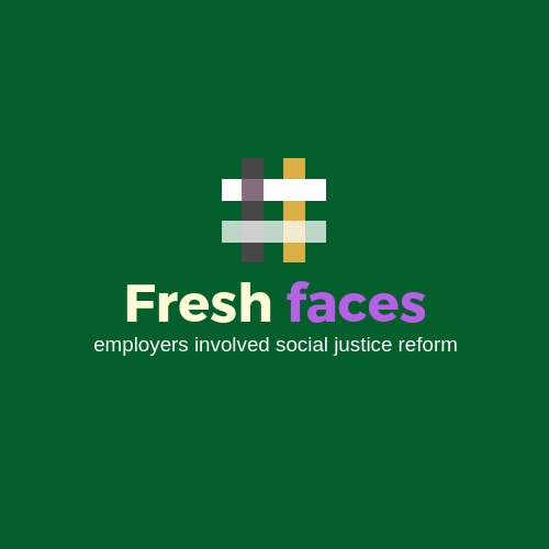 Local Employment with Fresh Faces